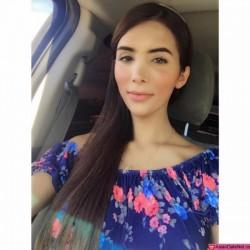 vivian513, Thailand