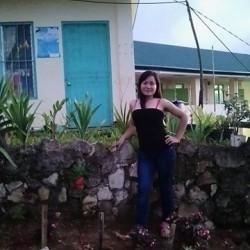 love_find, Cebu, Philippines
