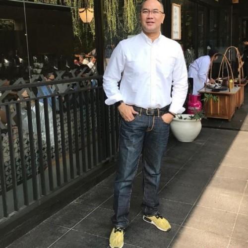 ZhangCheng50, China