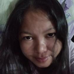 Gracemel3288, 19880401, Surigao, Caraga, Philippines