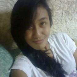 Anne612, Philippines