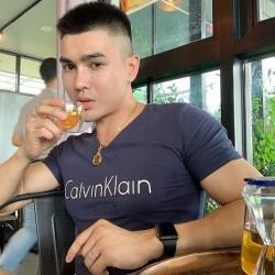 youngfrank957, 19950410, Bangkok, Bangkok, Thailand