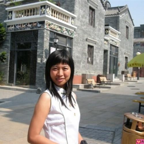 meimei123, Guangzhou, China