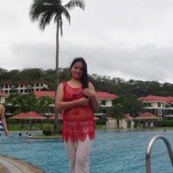 cgrace, Philippines