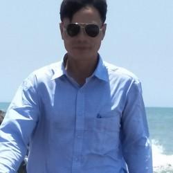 lqc0987808186, 19720819, Da Lat, Thai Nguyen, Vietnam
