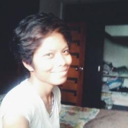shortygreenlove, Philippines