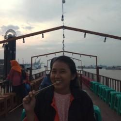 ajengperwitasaril, Surabaya, Indonesia