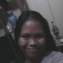 merrryjean25, Philippines