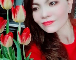 misa.senus, 28, Bangkok, Bangkok, Thailand