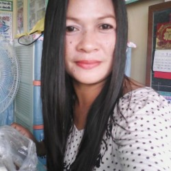 lielanelorena1201, Philippines