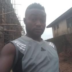 Somto, 20000510, Owerri, Imo, Nigeria