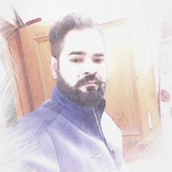 Aditya9896, 19900105, Karnāl, Haryana, India