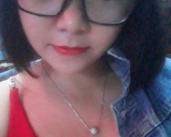 Filipina looking for a good man for lifelong marriage