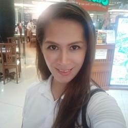 cherrysweet30, Quezon, Philippines