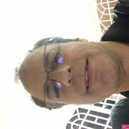 walka19walka64, Panama