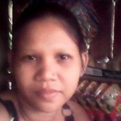 shen, Philippines