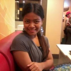 sweet1432, Philippines