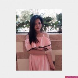 Brigitte24, Ozamiz, Philippines