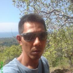 ajus776, Denpasar, Indonesia
