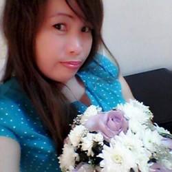 joy_14xxxx, Philippines