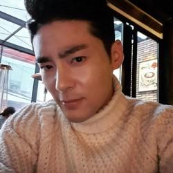 k.david, 19760501, Incheon, Inchŏn, Korea South
