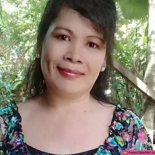 Diding_macatol143, Manila, Philippines