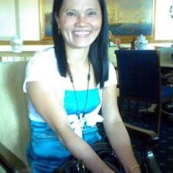 judith48, Cebu, Philippines