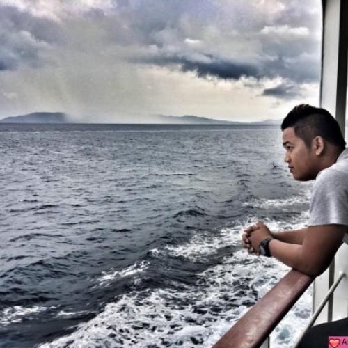 prince101, Cebu, Philippines