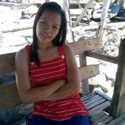 ivyrose, Leyte, Philippines