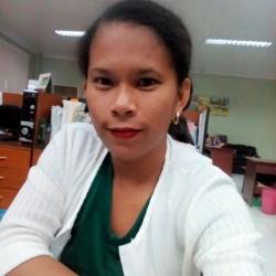 jean92_123, Ormoc, Philippines