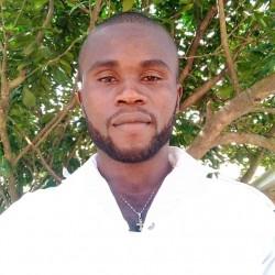 Chris-Ify, 19940421, Owerri, Imo, Nigeria