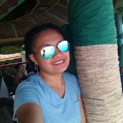 neaj, Philippines
