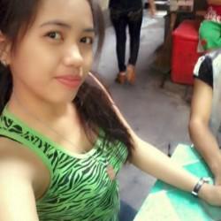 underscore0413merasol, Manila, Philippines
