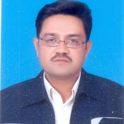 abms242006, Multān, Pakistan