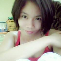 marjielyn31995, Philippines