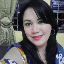 Venishly, Malolos, Philippines