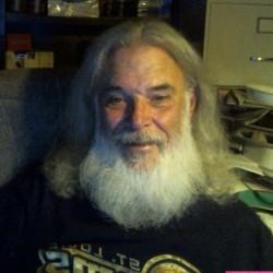 Dean63347, Foley, United States