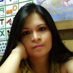 chelle82, Philippines