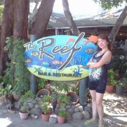 rose1, Philippines