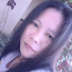 Ann143, 19810801, Cabalawan, Central Visayas, Philippines