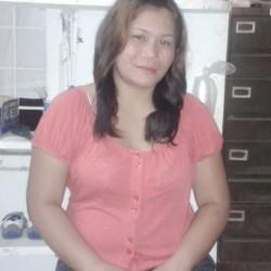 alonapabellan1105, Philippines