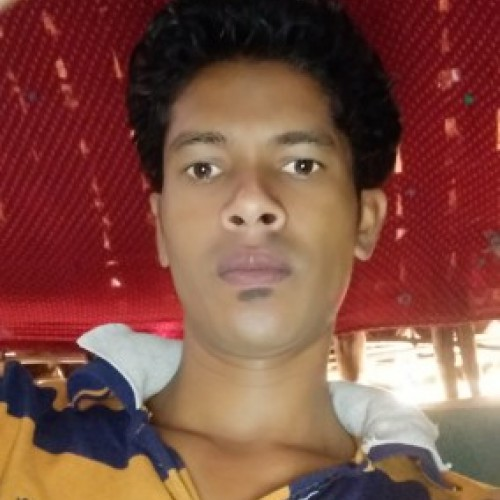 oppandey_14, Raipur, India