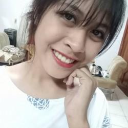 fatima_tapia29, Talavera, Philippines