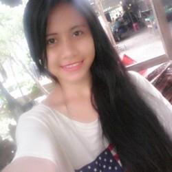 lewis13, Philippines