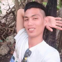 nilmar, 19940517, Tabon, Central Visayas, Philippines