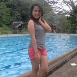 suson_rhealyn, Molave, Philippines