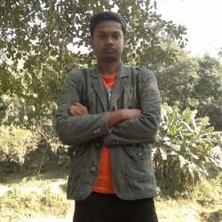 mdsaney1212, Dhāka, Bangladesh