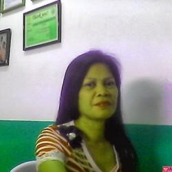 mianemzy, Bacolod, Philippines