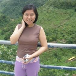 marie02465, Philippines