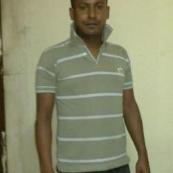 rashel7205, Manama, Bahrain